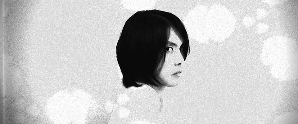 島村秀男ウェブサイト